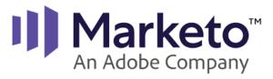 Marketo Marketing Automation